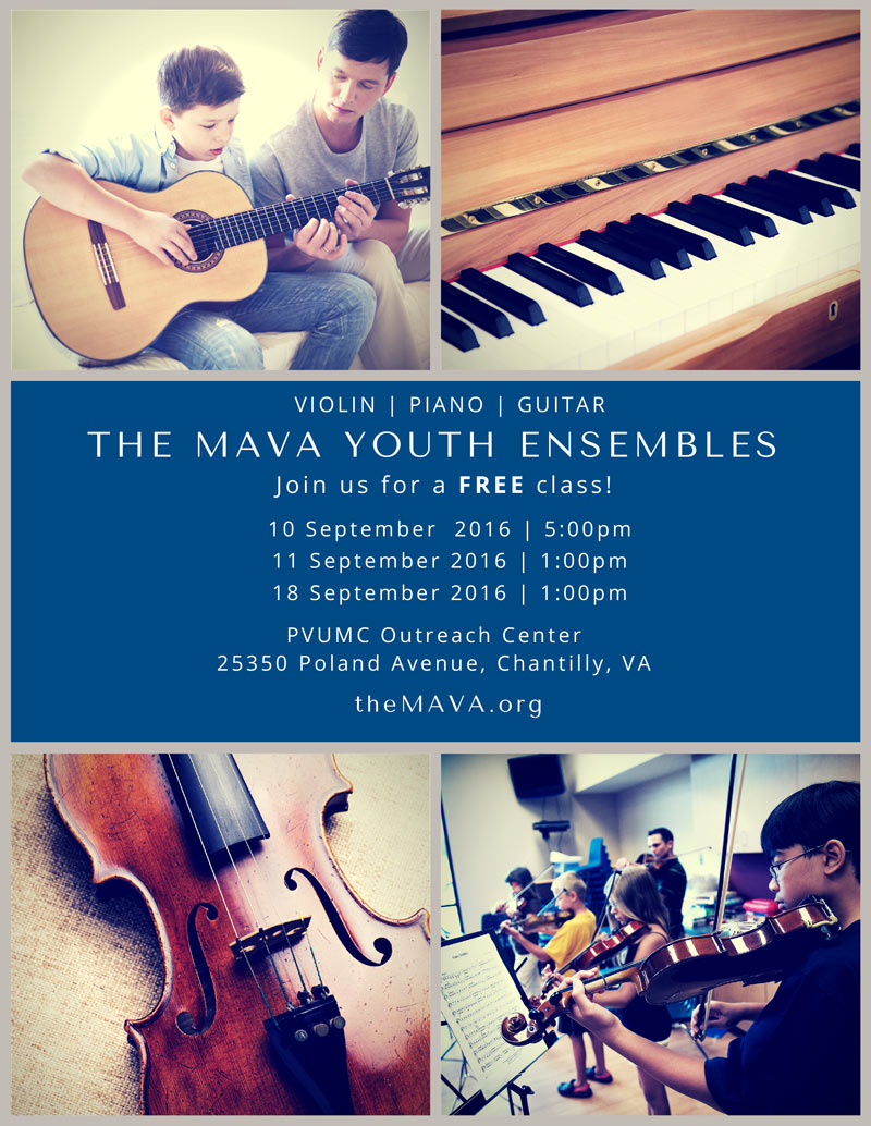 mava-youth-ensemble2
